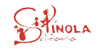 Logo sp solidaria