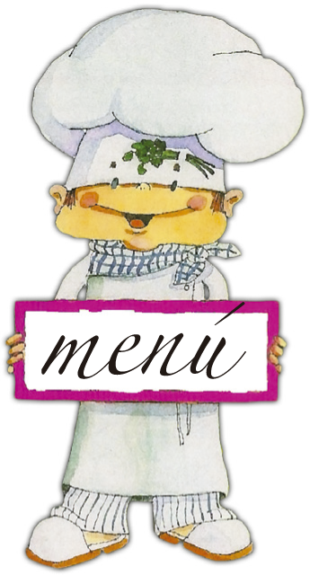 munieco_menu